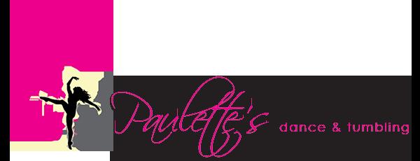 Paulette's Dance & Tumbling